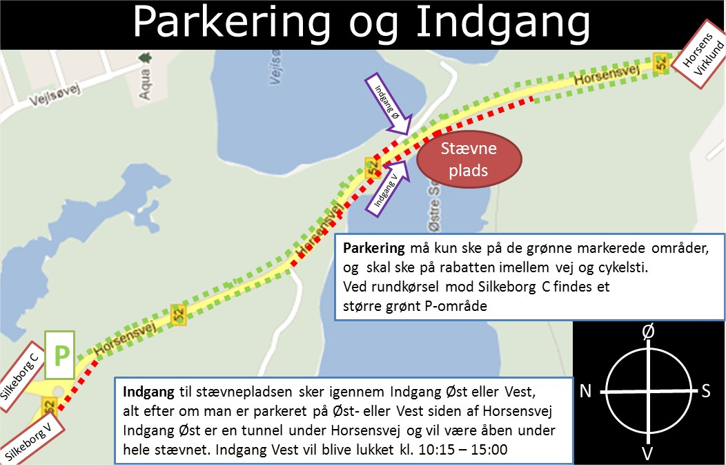 Hovedfolder: parkering.jpg